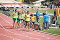 Women 1500 m T12 - 2013 IPC Athletics World Championships.jpg