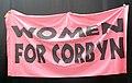 Women for Corbyn.jpg