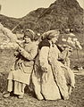 Women from Chernigiv region Ukraine.jpg