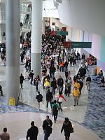 File:WonderCon 2012 - the lobby crowds (6873353978).jpg
