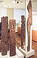 Wood carvings from Icelandic churches.jpg