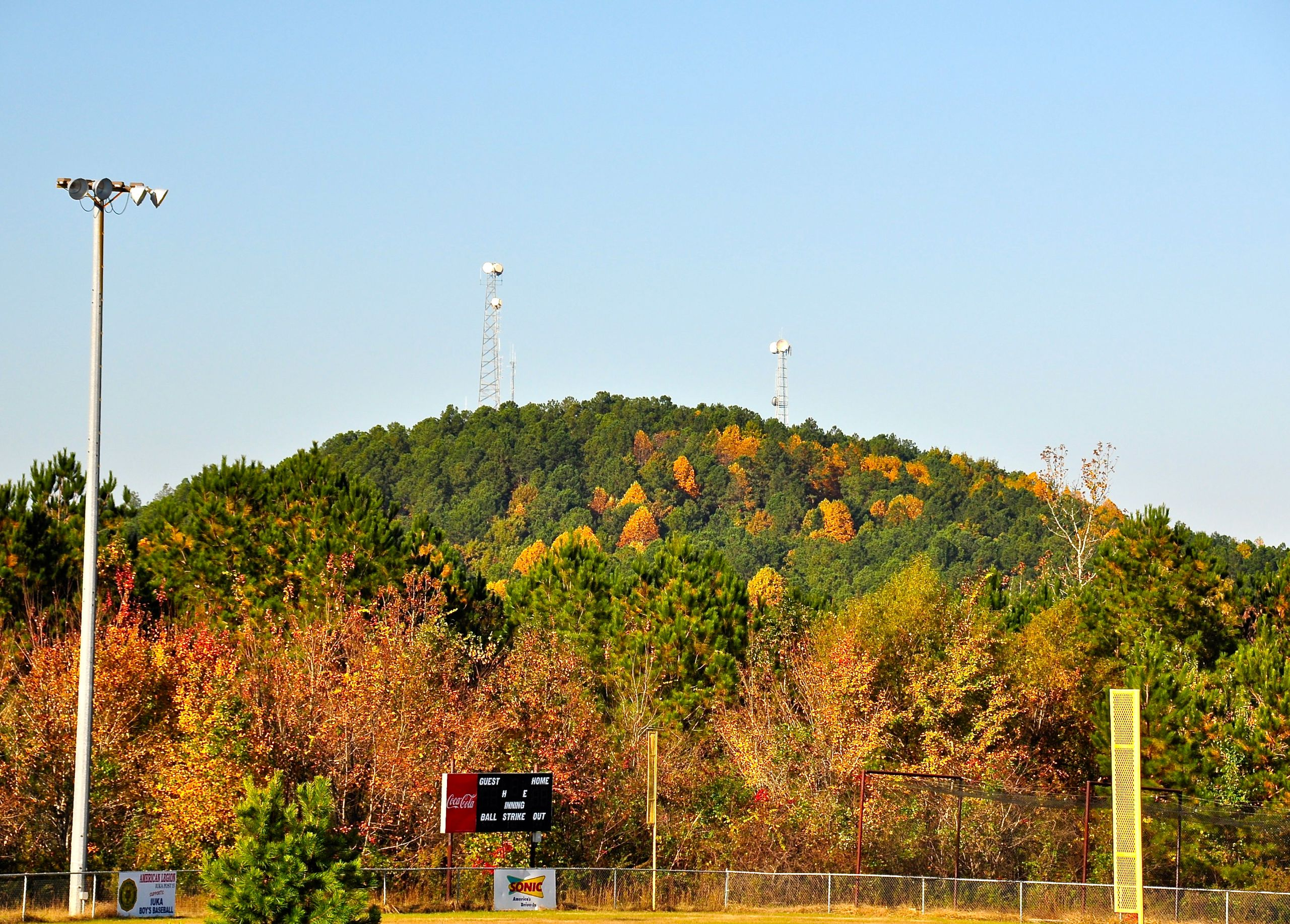 Woodall Mountain Mississippi.JPG