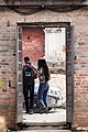 Wooden Door in Bagh Bhairab Temple-3806.jpg