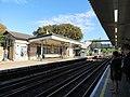 Woodside Park Station 5.jpg