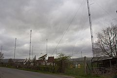 Woofferton transmitting station 2015 1.jpg