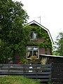 Woonhuis bij wipmolen - AMR Molenfoto - 20540396 - RCE.jpg