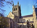 Worcester Cathedral - panoramio (2).jpg