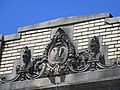 Worcester South Branch Library Building (Detail).jpg