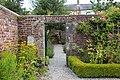 Wordsworth House 2015 62.jpg