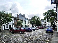 Workington - Portland Square.jpg