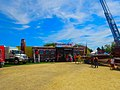 World's Largest Brat Fest - panoramio (2).jpg