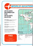 World Aviation, Middle Two Pages, ICAO Regions.pdf