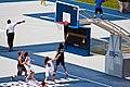 World Basketball Festival, Paris 16 July 2012 n19.jpg