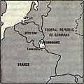 World Factbook (1982) Luxembourg.jpg