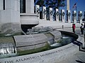 World War II Memorial Wade-38.JPG