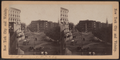 Worth Monument, New York City, from Robert N. Dennis collection of stereoscopic views.png