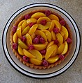 Wraxall 2012 MMB 54 Peach Flan.jpg