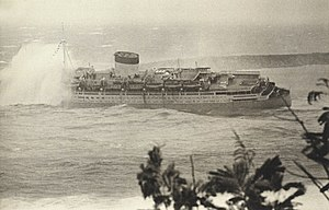 Wreck of the Caribia.jpg