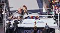 WrestleMania 31 2015-03-29 15-39-22 ILCE-6000 5820 DxO (16968391704).jpg