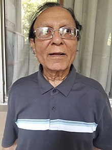 Writer Chandrakant Topiwala.jpg