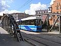 Wroclaw Most Mlynski pn tramwaj.jpg