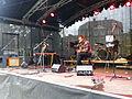 Wuppertal Engelsfest 2015 103.jpg