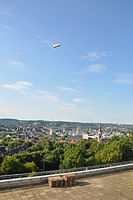 Wuppertal Gaußstraße 2013 178.JPG