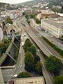 Wuppertal Islandufer 0108.JPG