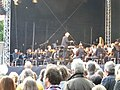 Wuppertal Laurentiusplatz 2013-07-12 175.JPG