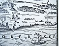 Wurmsbach Murerplan.jpg
