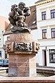 Wurzen Ringelnatzbrunnen-04.jpg