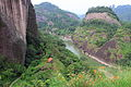 Wuyi Shan Fengjing Mingsheng Qu 2012.08.23 09-19-36.jpg