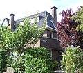 Wyborghstraat 2 Katwijk.jpg