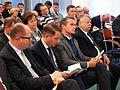 Wybory w Platformie Obywatelskiej - Gdańsk (10138970673).jpg