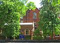 Wycliffe-hall.jpg