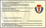 Wz patent msm 2013 r.jpg