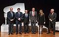 XIX Premios Blanquerna.jpg