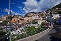XT1F1932 Portugal Madeira Funchal 08'2015 (21025368729).jpg