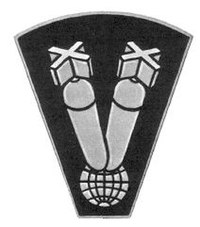 XX Bomber Command - Wikipedia, the free encyclopedia