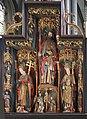 Xanten StViktor Altar Matthias2.JPG