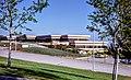 Xerox PARC in 1977.jpg