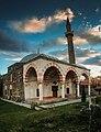 Xhamija e Hadumit.JPG