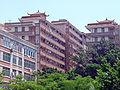 XiamenUniversityStudentHall.jpg