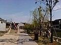 Xishan, Wuxi, Jiangsu, China - panoramio (75).jpg