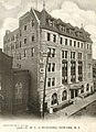 Y.M.C.A. Building, Newark, N.J.jpg