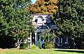 Y.M. Rizer House.JPG