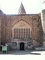 Ya'qub ibn al-Layth al-Saffar 02.jpg