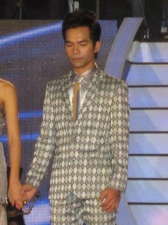 Vietnam Idol - Ya Suy, season four winner
