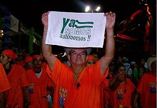 2008 unrest in Bolivia political crisis between departments demanding autonomy and national government
