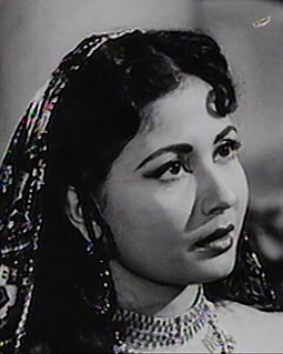 Charitraheen (film) - WikiMili, The Free Encyclopedia